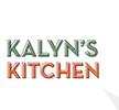 Kalyn's Kitchen
