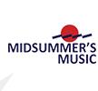 Midsummer's Music Festival